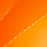 Fehlerfindung aktivieren mit WP_DEBUG