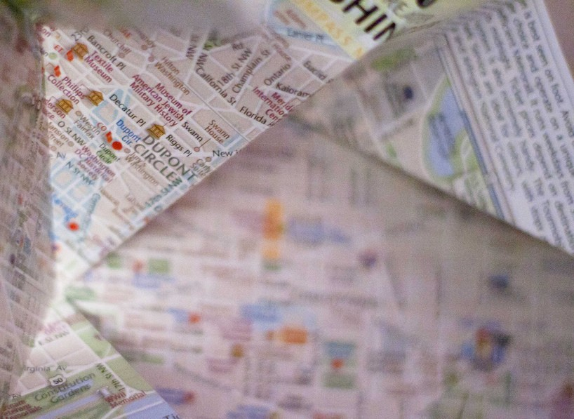 Wie du eine Sitemap für deinen Blog erstellst und bei Google einreichst