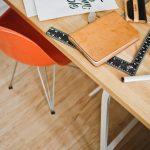 Warum du Google Webmaster Tools nutzen solltest und wie du es einrichtest
