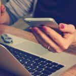 Warum regelmäßige Updates in WordPress so wichtig sind und wie du keines mehr verpasst