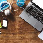 Die 9 grundlegendsten technischen Begriffe für Websitebetreiber erklärt