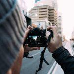 Wie du Bilder für WordPress richtig optimierst