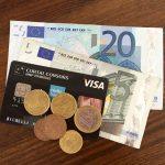 Wie viel kostet eine professionelle Website?