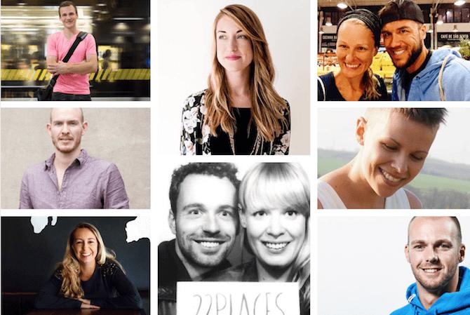 11 Online-Unternehmer verraten ihre größte technische Panne