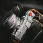 Problem Bildmaterial: Gute Foto-Plattformen für dein Online Business