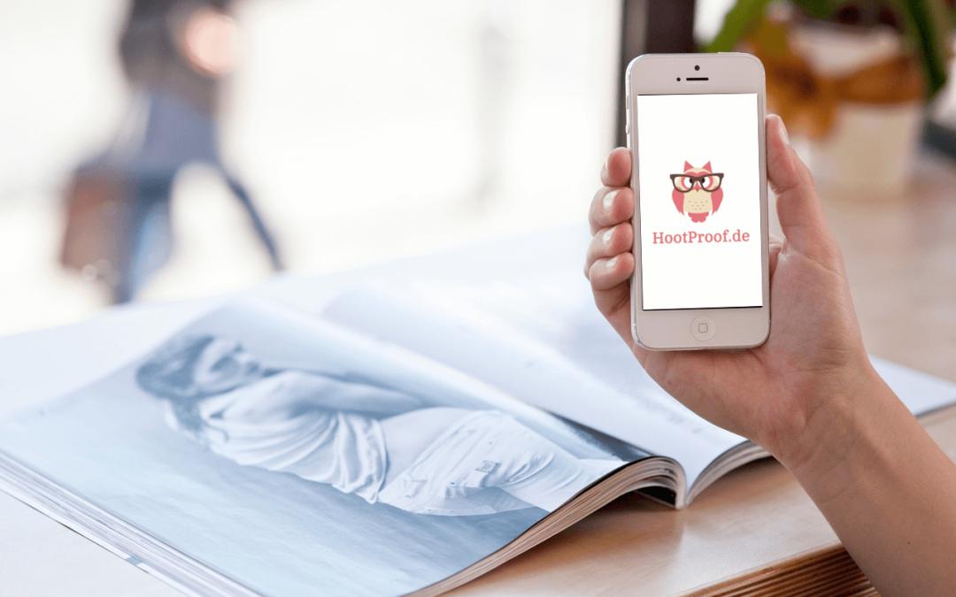 Wie du kinderleicht eine Smartphone-App zu deinem WordPress Blog erstellst