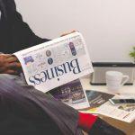 Geld verdienen mit WordPress: 7 Grundmodelle