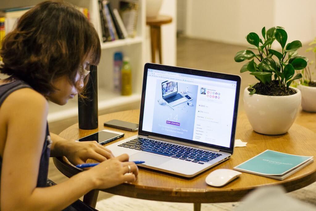 Online Kurse mit WordPress verkaufen