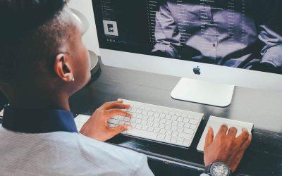 8+ Plugins & Plattformen für Online Kurse und Mitgliederbereiche mit WordPress