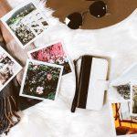 WordPress Bilder Tipps & Tricks