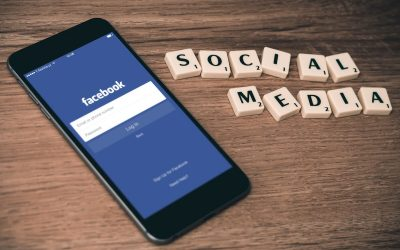 Wie du die richtigen Social-Media-Plattformen für dein Business findest