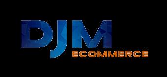djm-ecommerce