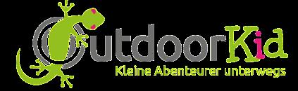 outdoorkid