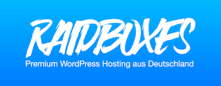 raidboxes_logo_full_blue