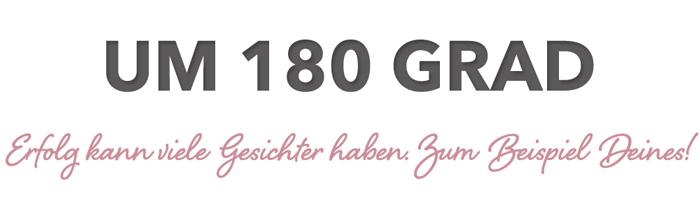um180grad